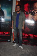 Dinesh Vijan promotes Badlapur in Mehboob, Mumbai on 4th Feb 2015 (34)_54d31dac40ab5.JPG