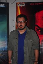 Dinesh Vijan promotes Badlapur in Mehboob, Mumbai on 4th Feb 2015 (36)_54d31defa05f7.JPG
