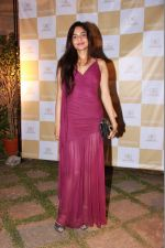 Madhoo Shah at Vagheggi launch in Mumbai on 4th Feb 2015 (69)_54d325caa9de3.jpg