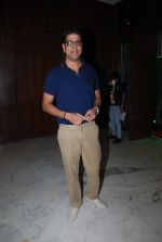 Murli Sharma at Arya Babbar_s book launch in Enigma on 4th Feb 2015 (16)_54d32d7758782.JPG