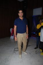 Murli Sharma at Arya Babbar_s book launch in Enigma on 4th Feb 2015 (17)_54d32d7a8fbec.JPG