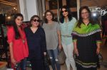 Neetu Singh, Rima Jain attend Araish in Blue Sea, Mumbai on 4th Feb 2015 (39)_54d32a1f350e7.JPG