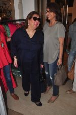 Neetu Singh, Rima Jain attend Araish in Blue Sea, Mumbai on 4th Feb 2015 (40)_54d32a469e9f6.JPG