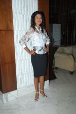 Nigaar Khan at Arya Babbar_s book launch in Enigma on 4th Feb 2015 (58)_54d32daf783b4.JPG