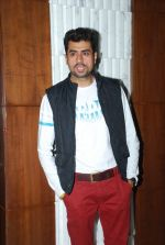 Pritam Singh at Arya Babbar_s book launch in Enigma on 4th Feb 2015 (64)_54d32dd27c11d.JPG
