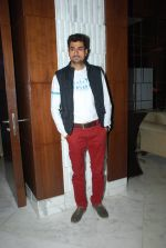 Pritam Singh at Arya Babbar_s book launch in Enigma on 4th Feb 2015 (65)_54d32dd3e9202.JPG