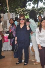 Rima Jain attend Araish in Blue Sea, Mumbai on 4th Feb 2015 (37)_54d32a2286fb9.JPG