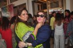 Rima Jain attend Araish in Blue Sea, Mumbai on 4th Feb 2015 (38)_54d32a2406781.JPG