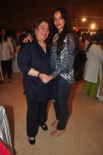 Rima Jain attend Araish in Blue Sea, Mumbai on 4th Feb 2015 (42)_54d32a2561630.JPG