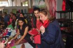 Rima Jain attend Araish in Blue Sea, Mumbai on 4th Feb 2015 (43)_54d32a2716867.JPG