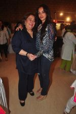 Rima Jain attend Araish in Blue Sea, Mumbai on 4th Feb 2015 (44)_54d32a284a57a.JPG