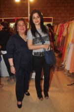 Rima Jain attend Araish in Blue Sea, Mumbai on 4th Feb 2015 (58)_54d32a2987fbc.JPG