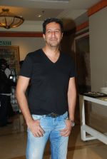 Sulaiman Merchant at Radio Mirchi Awards jury meet in J W Marriott, Mumbai on 4th Feb 2015 (24)_54d32bdadb19d.JPG