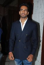 Upen Patel at Arya Babbar_s book launch in Enigma on 4th Feb 2015 (21)_54d32df3dfac3.JPG