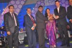 Aditya Pancholi, Zarina Wahab at CSR Award in Lalit, Mumbai on 5th Feb 2015 (56)_54d47941c7ee5.JPG
