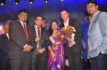 Aditya Pancholi, Zarina Wahab at CSR Award in Lalit, Mumbai on 5th Feb 2015 (60)_54d47945035bc.JPG