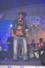 Sajid Ali at CSR Award in Lalit, Mumbai on 5th Feb 2015 (91)_54d479c50c14f.JPG