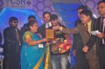 Sajid Ali at CSR Award in Lalit, Mumbai on 5th Feb 2015 (88)_54d479b582b1e.JPG