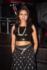 Bhavana Reddy concert to launch album Tangled in Emotions in Hard Rock Cafe, Mumbai on 6th Feb 2015 (7)_54d5e4aca6180.JPG