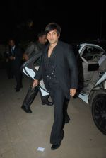 Yash Birla snapped at Hinduja bash in Mumbai on 6th Feb 2015 (125)_54d5e826b7321.JPG