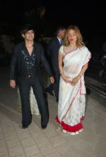 Yash Birla snapped at Hinduja bash in Mumbai on 6th Feb 2015 (132)_54d5e82e1fb55.JPG