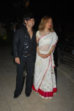 Yash Birla snapped at Hinduja bash in Mumbai on 6th Feb 2015 (134)_54d5e83d976d2.JPG