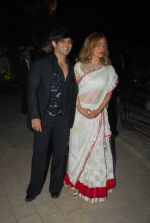 Yash Birla snapped at Hinduja bash in Mumbai on 6th Feb 2015 (135)_54d5e84416aae.JPG