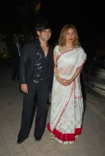 Yash Birla snapped at Hinduja bash in Mumbai on 6th Feb 2015 (136)_54d5e852ecc16.JPG