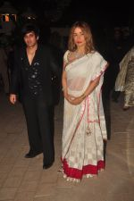 Yash Birla snapped at Hinduja bash in Mumbai on 6th Feb 2015 (45)_54d5e80a7e72e.JPG