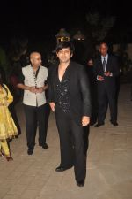 Yash Birla snapped at Hinduja bash in Mumbai on 6th Feb 2015 (46)_54d5e80ca4af9.JPG