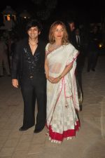 Yash Birla snapped at Hinduja bash in Mumbai on 6th Feb 2015 (47)_54d5e8167b4bf.JPG