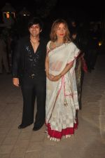 Yash Birla snapped at Hinduja bash in Mumbai on 6th Feb 2015 (48)_54d5e820c3280.JPG