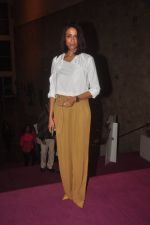 Achint Kaur at Bottoms Up musical in NCPA, Mumbai on 7th Feb 2015 (7)_54d7499897d65.JPG