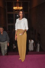 Achint Kaur at Bottoms Up musical in NCPA, Mumbai on 7th Feb 2015 (8)_54d7499a7bd82.JPG