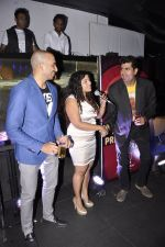 Ali Quli Mirza at Rj Pritam bash in F Bar on 7th Feb 2015 (4)_54d74d560a879.JPG