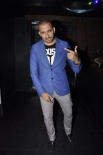 Ali Quli Mirza at Rj Pritam bash in F Bar on 7th Feb 2015 (8)_54d74d5954ba1.JPG