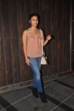 Alia BHatt at Queen success bash hosted by Kangana in Juhu, Mumbai on 7th Feb 2015 (31)_54d74aa332c4c.JPG