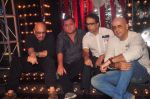 Anant Mahadevan at Bottoms Up musical in NCPA, Mumbai on 7th Feb 2015 (9)_54d749c0537ee.JPG