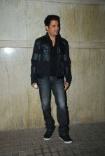 Ganesh Hegde at Ahmed Khan_s marriage anniversary in Hard Rock Cafe, Mumbai on 7th Feb 2015 (136)_54d748619206f.JPG