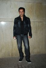 Ganesh Hegde at Ahmed Khan_s marriage anniversary in Hard Rock Cafe, Mumbai on 7th Feb 2015 (138)_54d7487112987.JPG