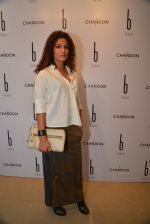Kamal Sidhu at Behno ethical designer label launch in Colaba, Mumbai on 7th Feb 2015 (29)_54d7495f18ac0.JPG