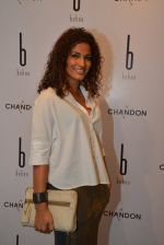Kamal Sidhu at Behno ethical designer label launch in Colaba, Mumbai on 7th Feb 2015 (31)_54d7496613d83.JPG