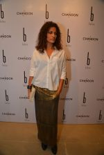 Kamal Sidhu at Behno ethical designer label launch in Colaba, Mumbai on 7th Feb 2015 (32)_54d7496cc2c6d.JPG