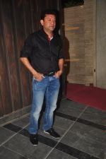 Ken Ghosh at Queen success bash hosted by Kangana in Juhu, Mumbai on 7th Feb 2015 (32)_54d74c3fa9acc.JPG