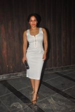 Masaba at Queen success bash hosted by Kangana in Juhu, Mumbai on 7th Feb 2015 (8)_54d74ca78a59c.JPG