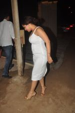 Masaba at Queen success bash hosted by Kangana in Juhu, Mumbai on 7th Feb 2015 (9)_54d74ca994548.JPG
