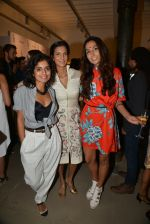 Monica Dogra at Behno ethical designer label launch in Colaba, Mumbai on 7th Feb 2015 (81)_54d7497fc4b98.JPG
