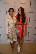 Monica Dogra at Behno ethical designer label launch in Colaba, Mumbai on 7th Feb 2015 (82)_54d74983f224d.JPG