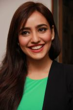 Neha Sharma at Pilate instructor Narata Purohit_s 4th anniversary bash in Santacruz, Mumbai on 7th Feb 2015 (73)_54d751a6e3880.jpg
