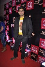Rj Pritam bash in F Bar on 7th Feb 2015 (18)_54d74ec383202.JPG